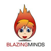 300x300-BlazingMinds