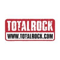 300x300-TotalRock