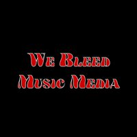 300x300-WeBleedMusicMedia